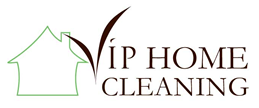 VIP Home Cleaning Edmonton